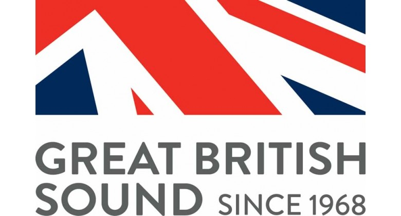 Great British Sound - zgodovina